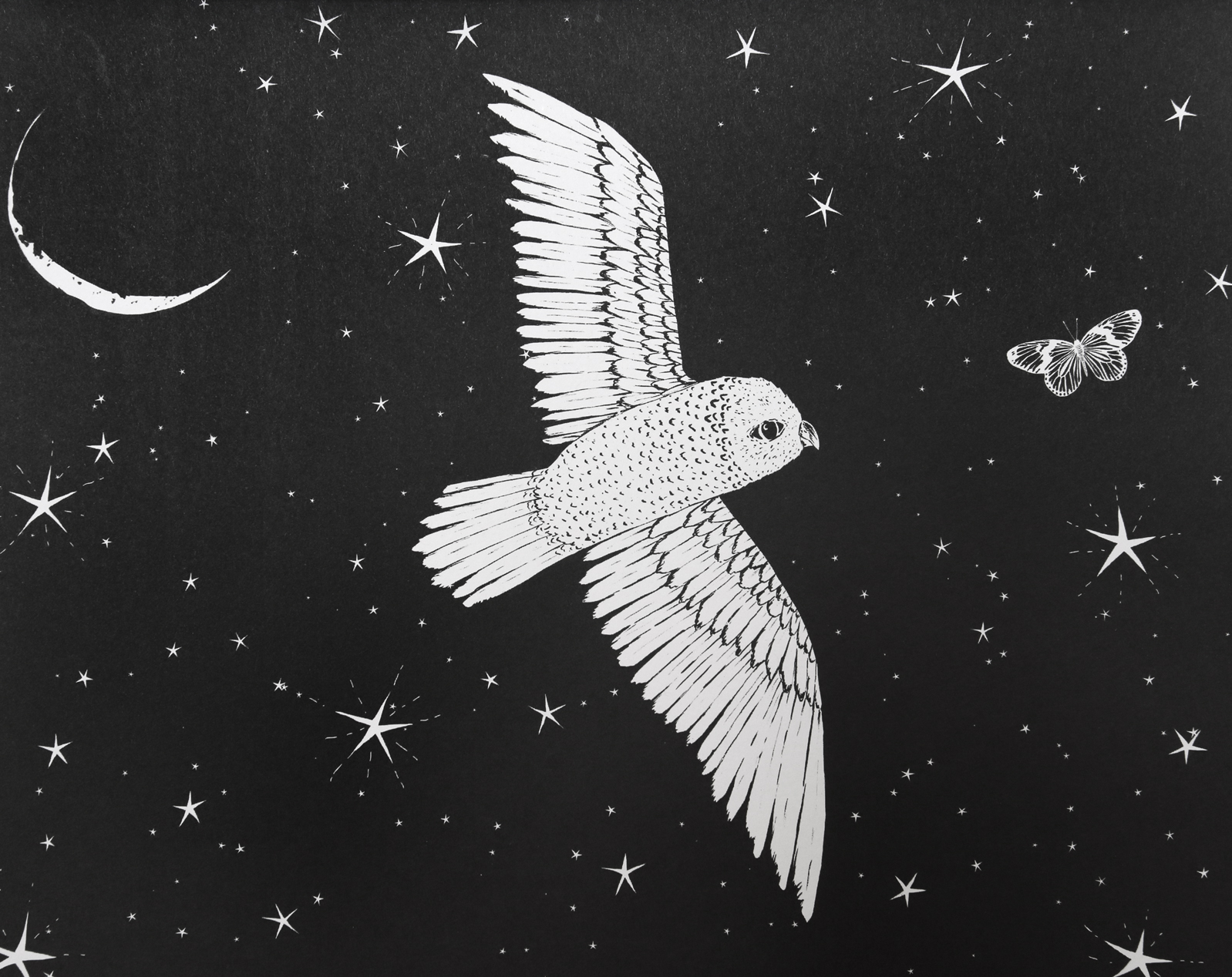 bird-plus-bird-calendar-closeup-02.jpg