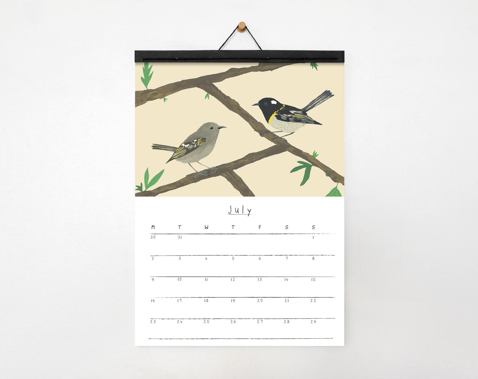 bird-plus-bird-a4-colour-calendar-08.jpg