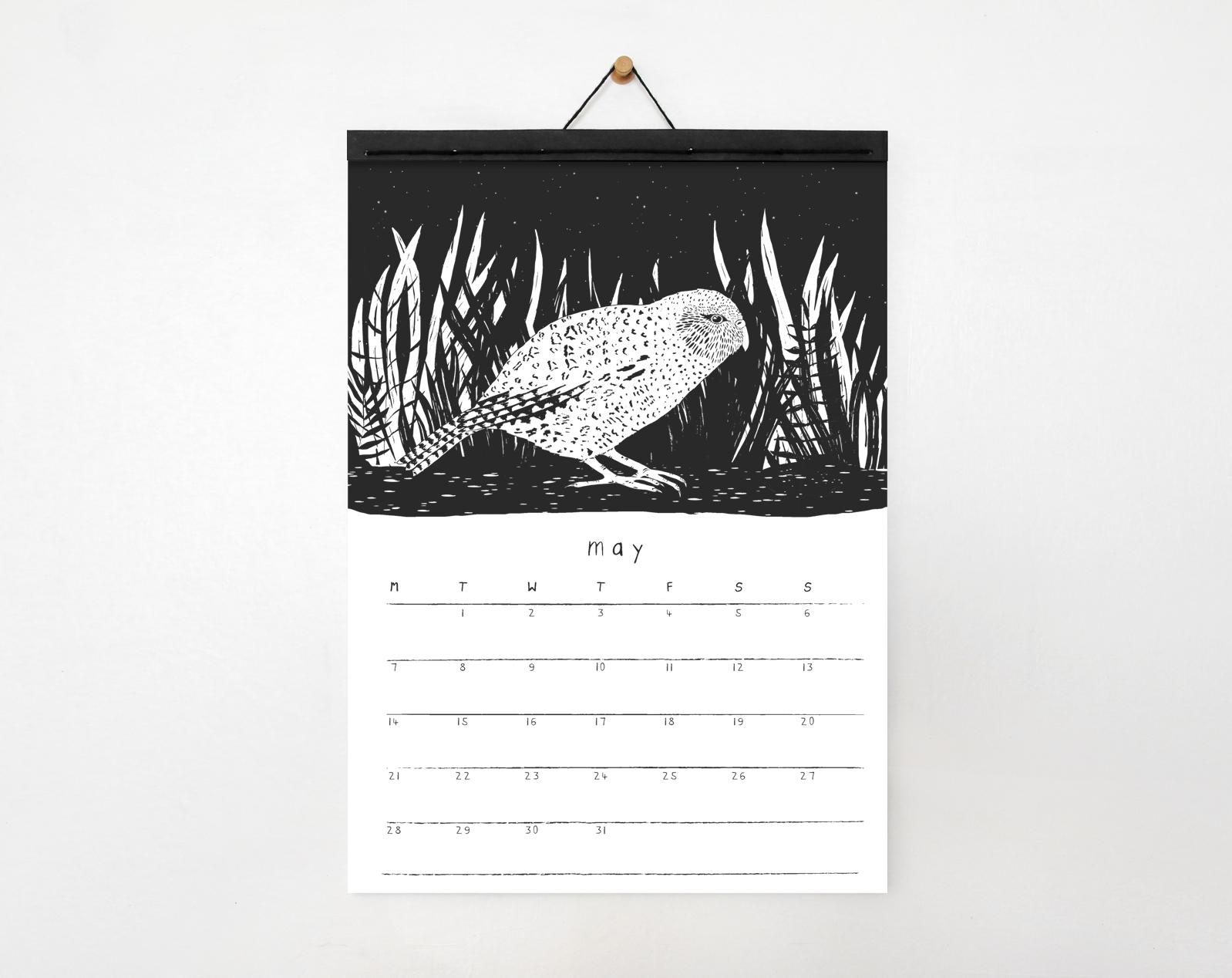 bird-plus-bird-a4-black-calendar-06.jpg