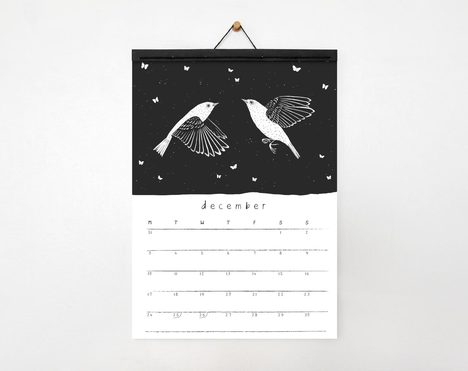 bird-plus-bird-a4-black-calendar-13.jpg