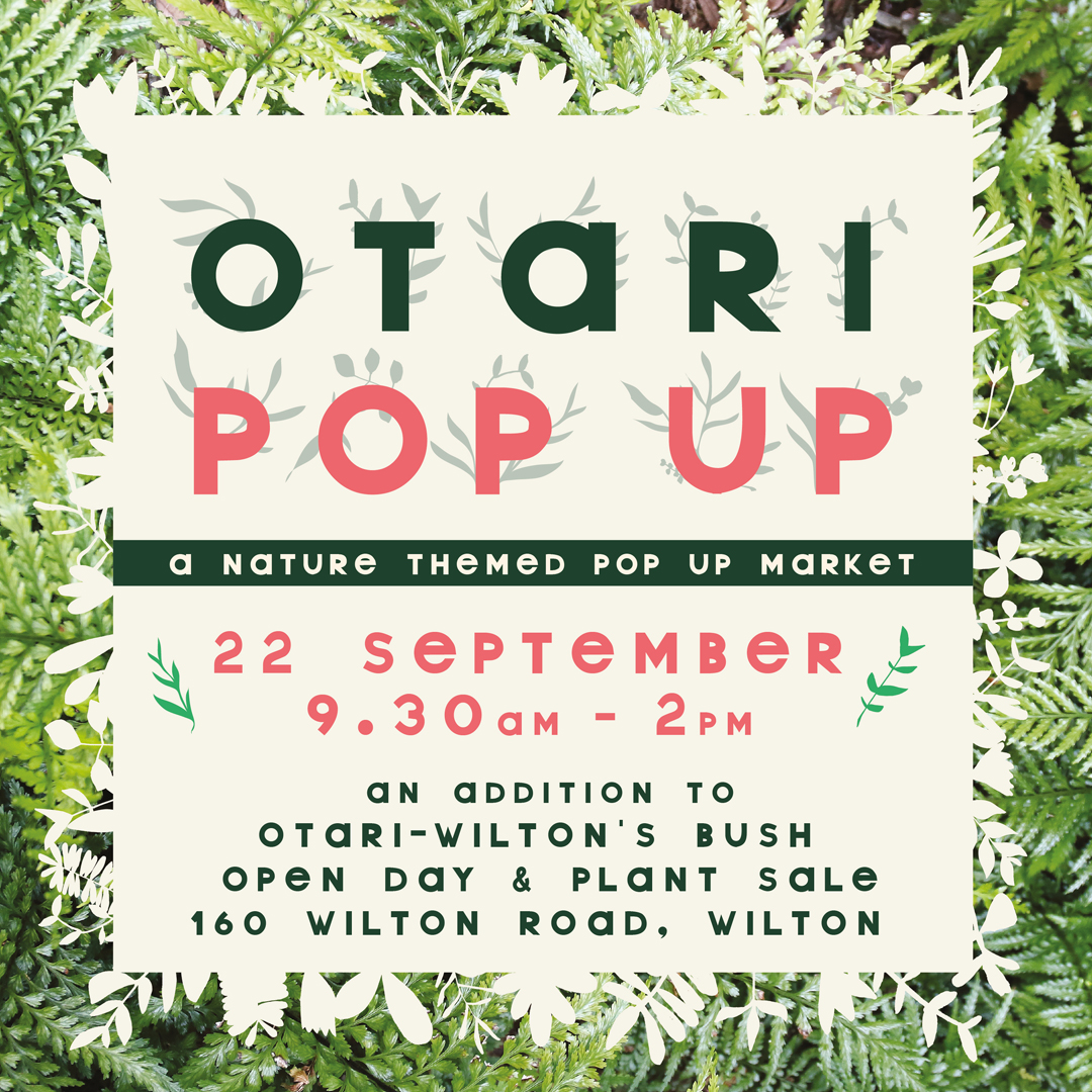 instagram square otari pop up.jpg