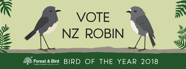 vote robin facebook cover image-01.jpg