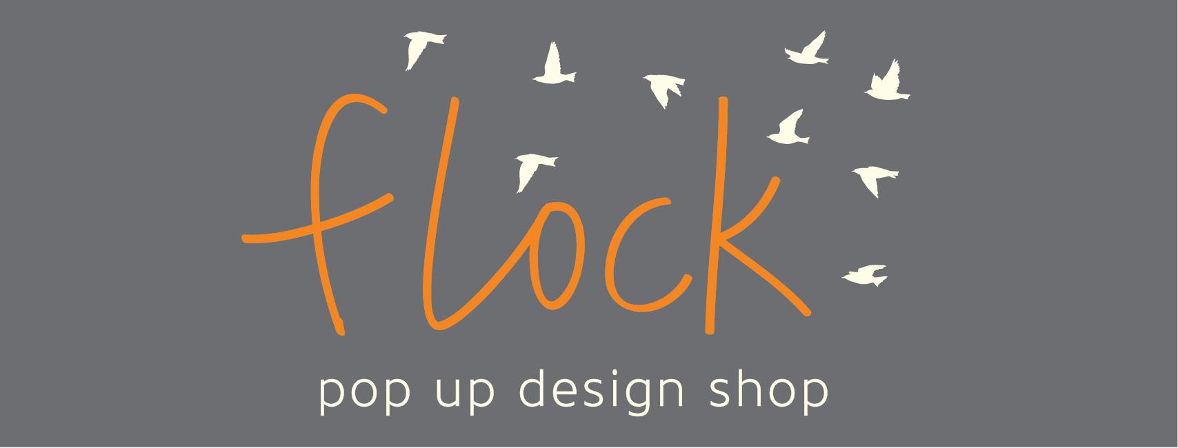 flock facebook cover image option 2.png