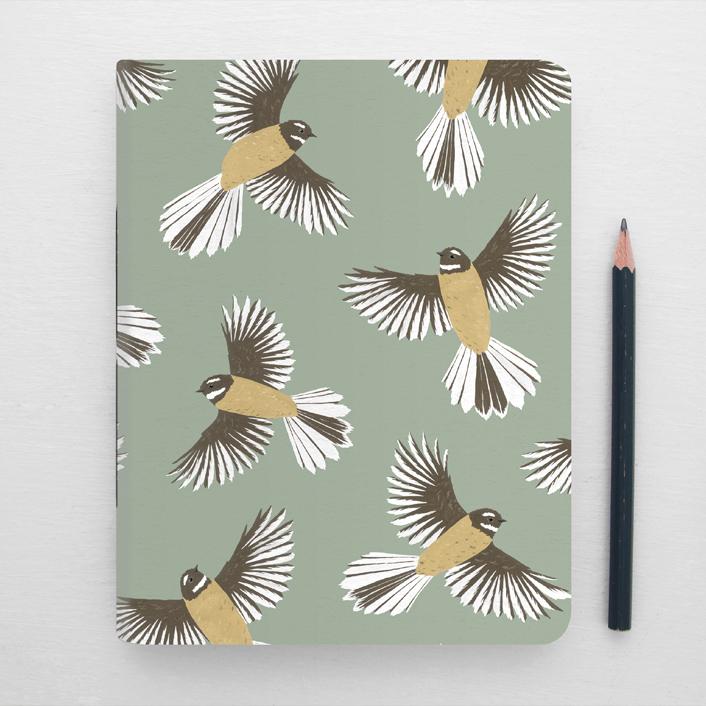 square-fantail-notebook-melissa-boardman.jpg