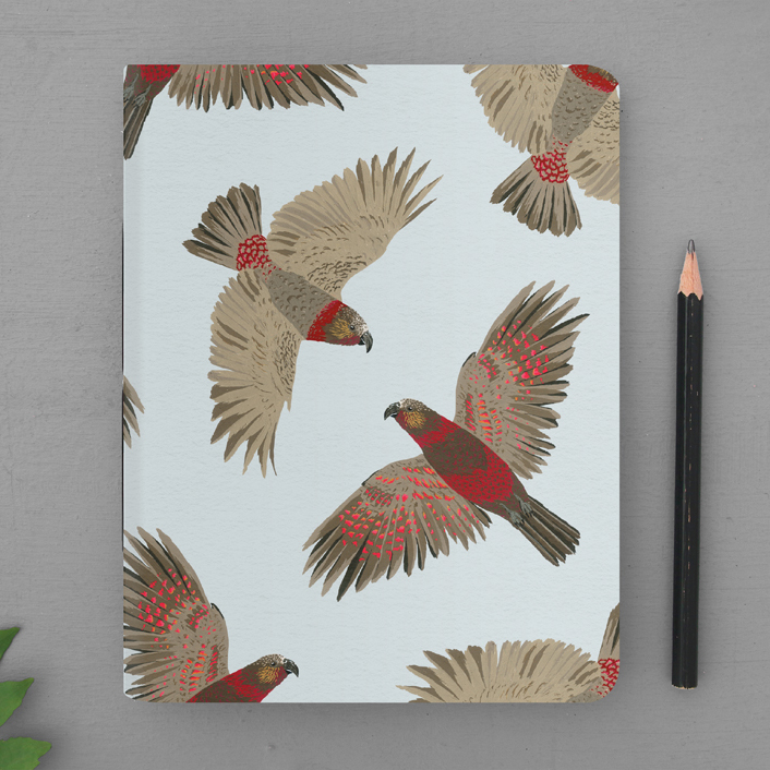 square-kaka-notebook-melissa-boardman.jpg