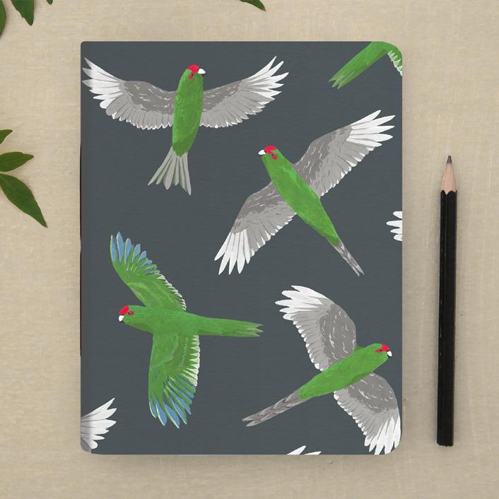 square-kakariki-notebook-melissa-boardman.jpg