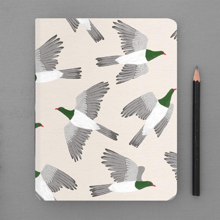square-kereru-notebook-melissa-boardman.jpg