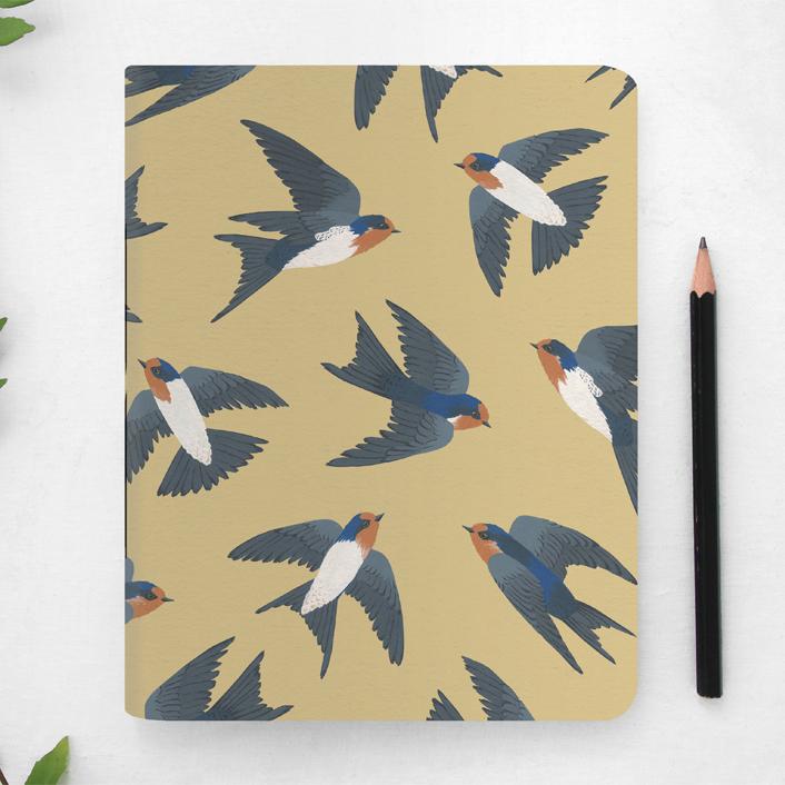 square-swallows-notebook-melissa-boardman.jpg