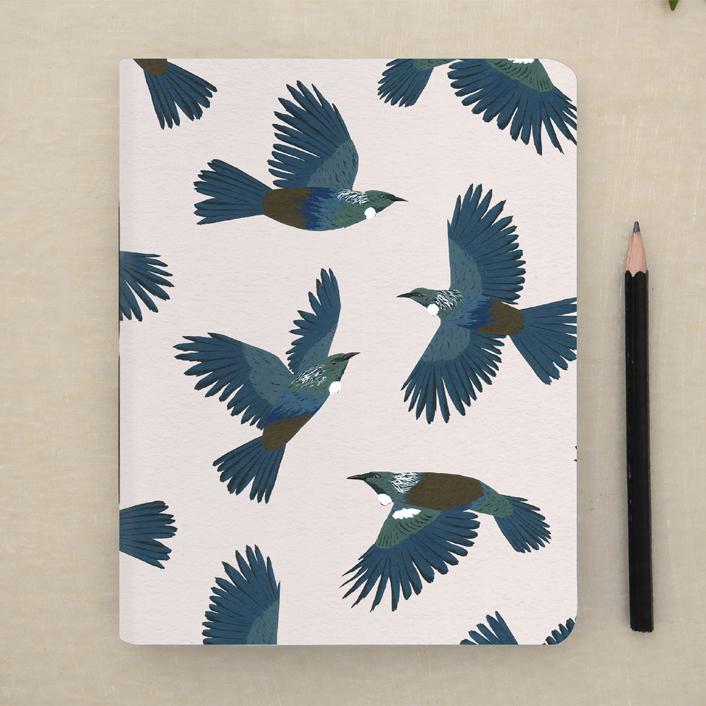 square-tui-notebook-melissa-boardman.jpg