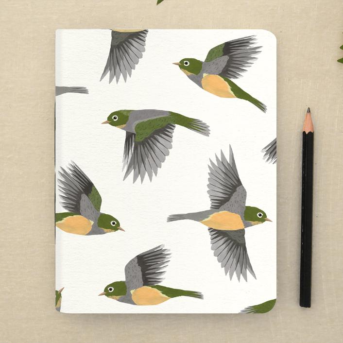 square-waxeye-notebook-melissa-boardman.jpg