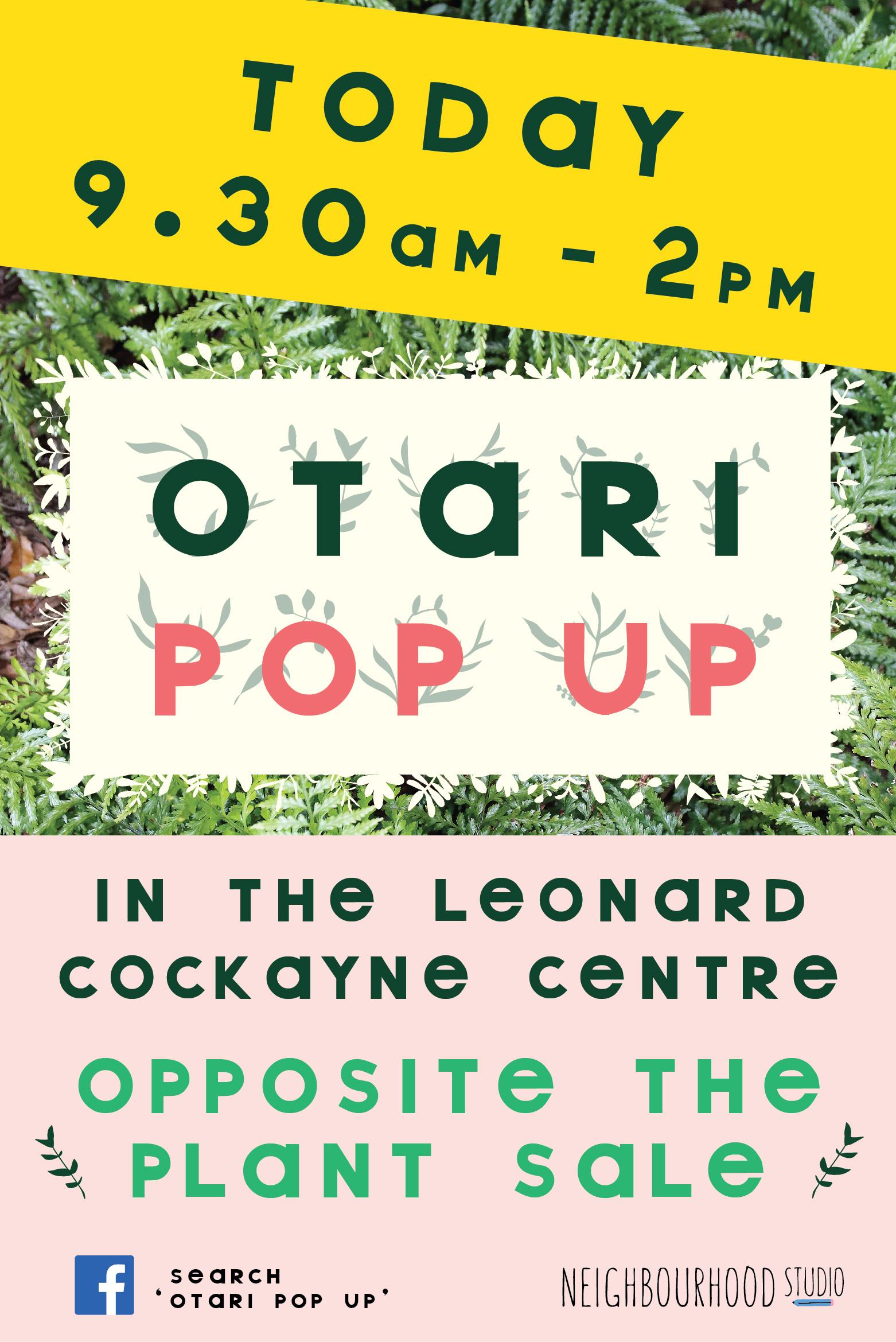 otari pop up today sign-01.jpg