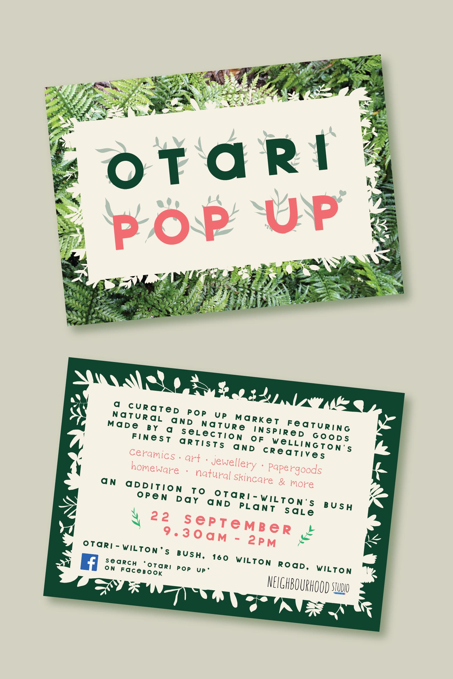 otari pop up postcards-01.jpg