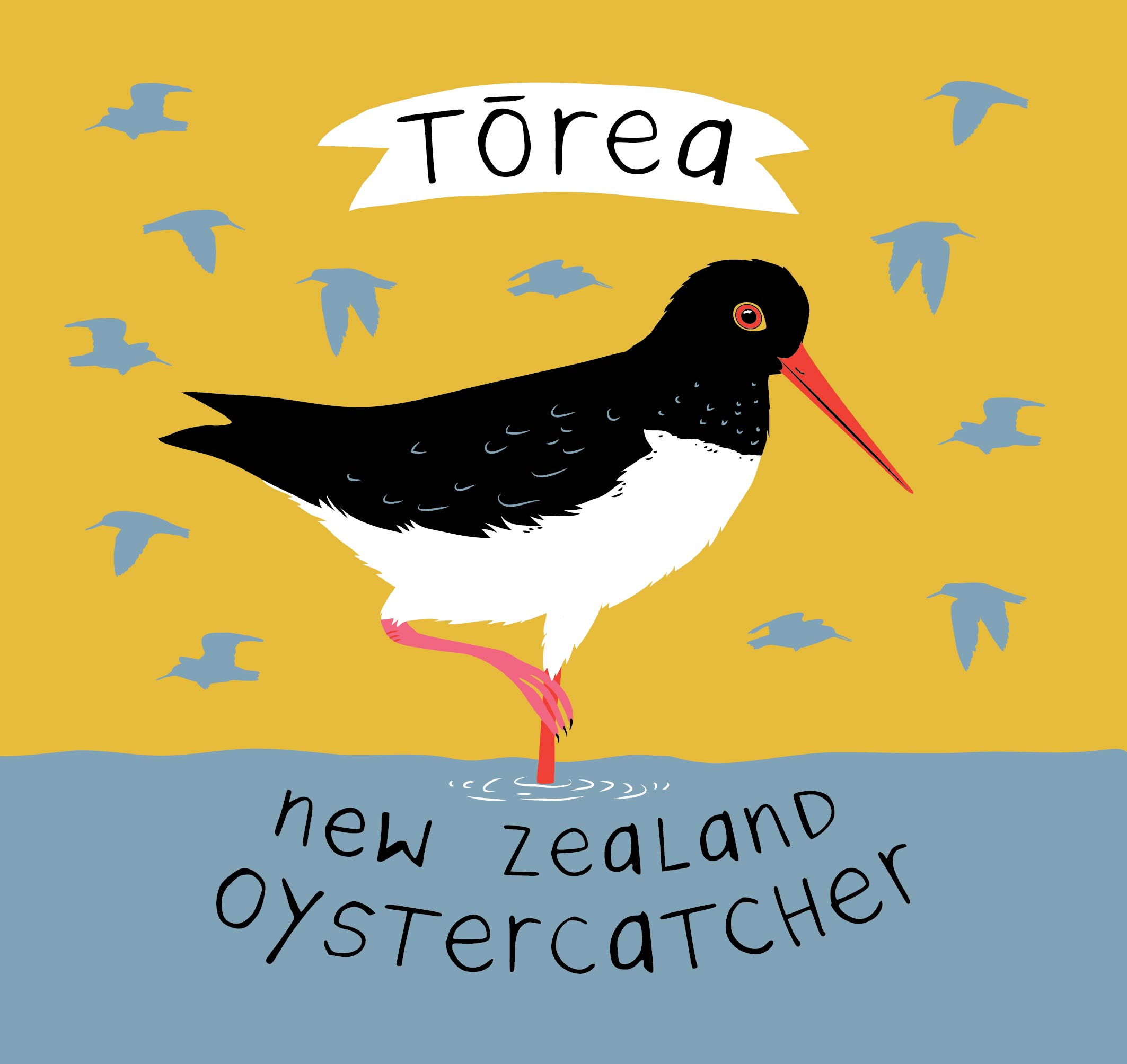 oystercatcher tote front.jpg