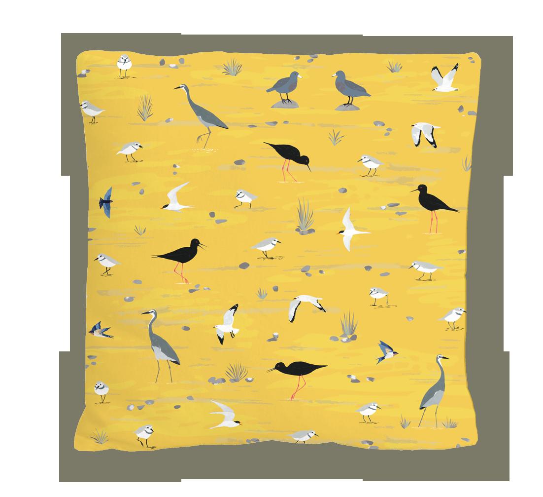 melissa boardman bird cushion mockup.png
