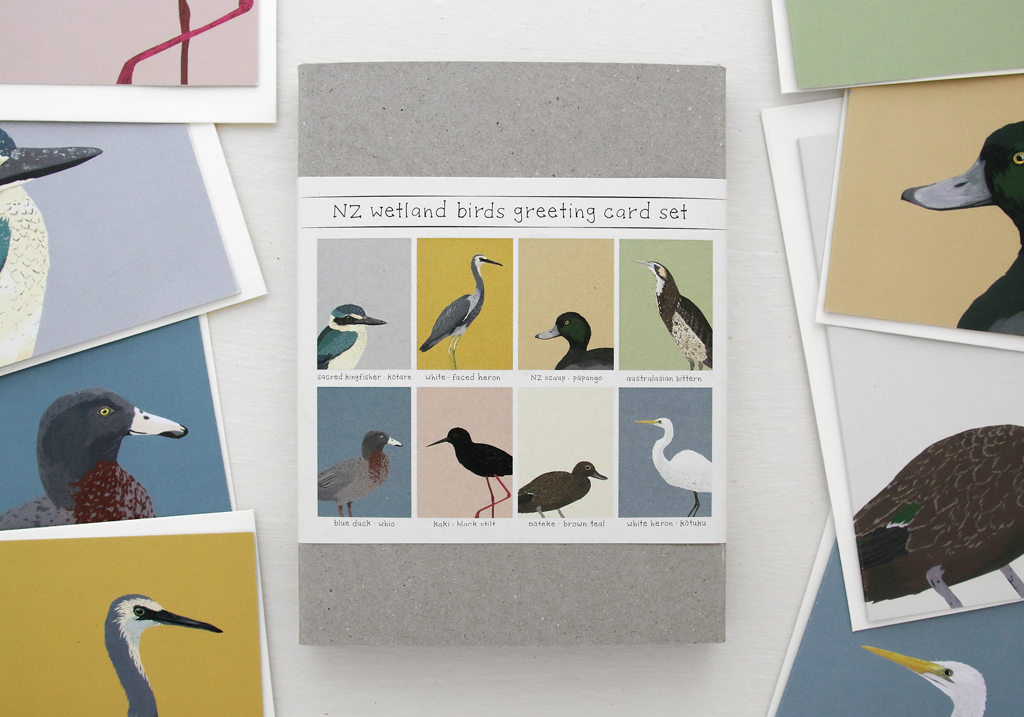 melissa-boardman-wetland-nz-bird-illustrated-greeting-card-pack.png