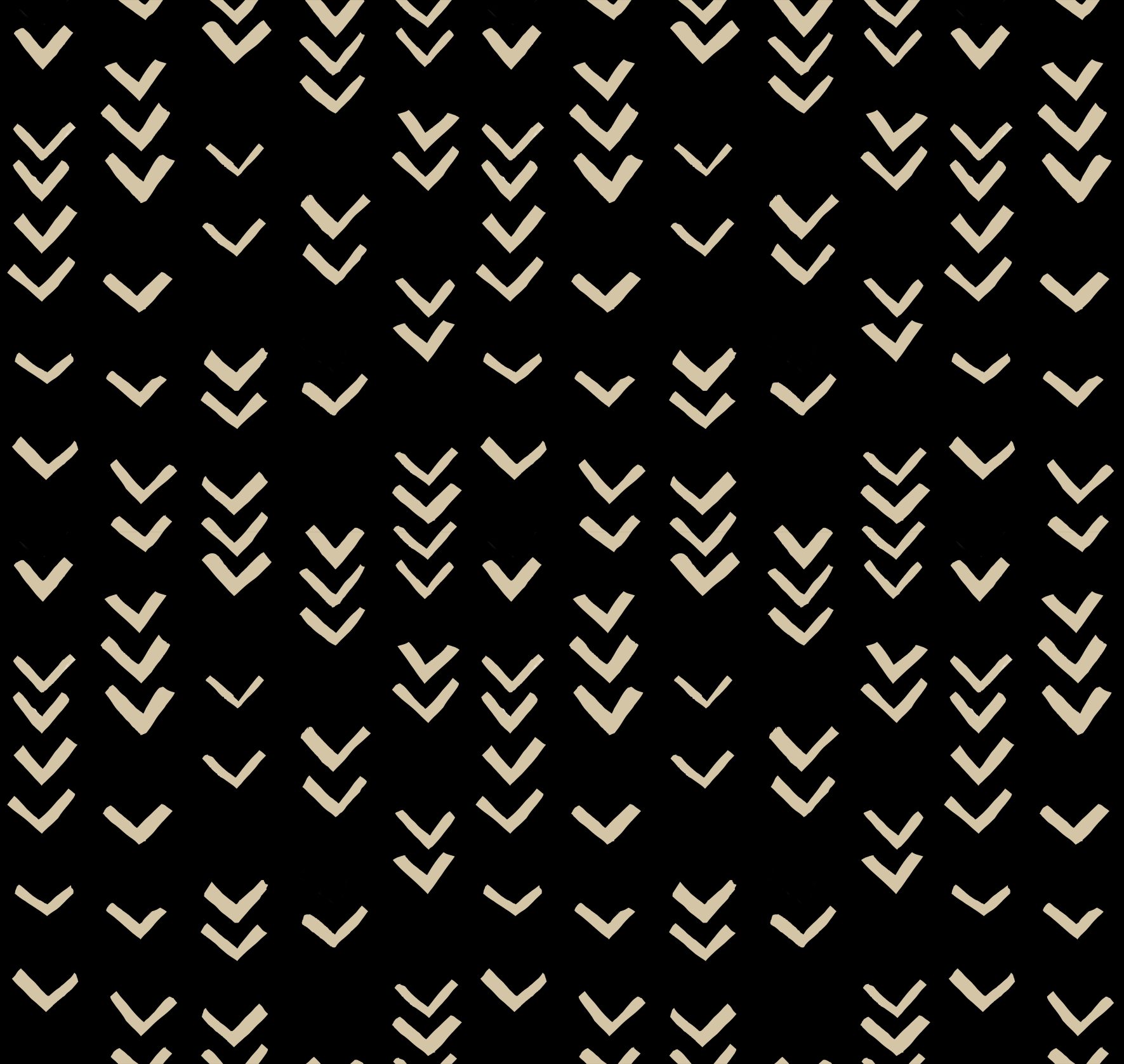melissa boardman vs pattern abstract black.png