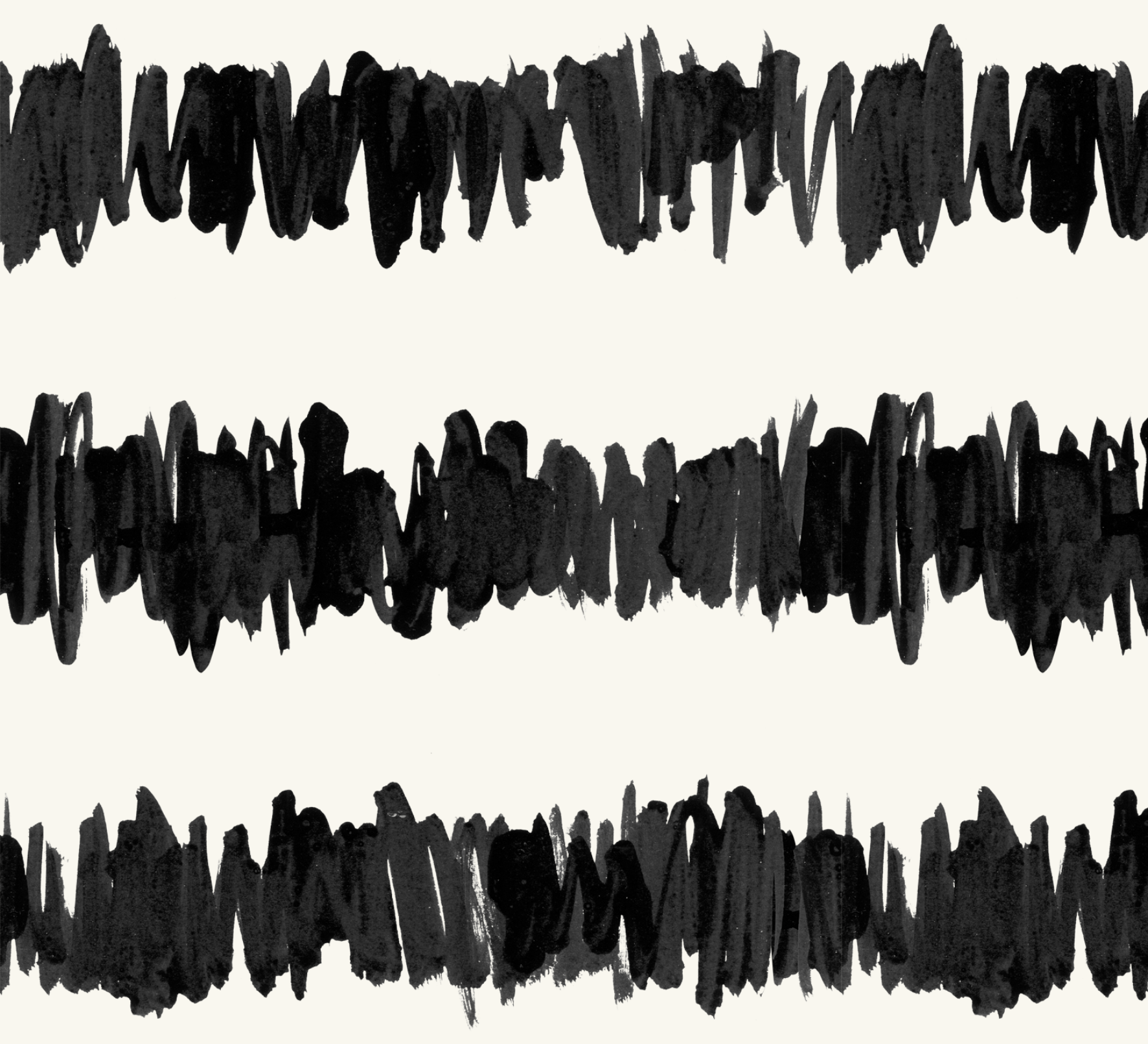 melissa boardman scribbles abstract pattern.png