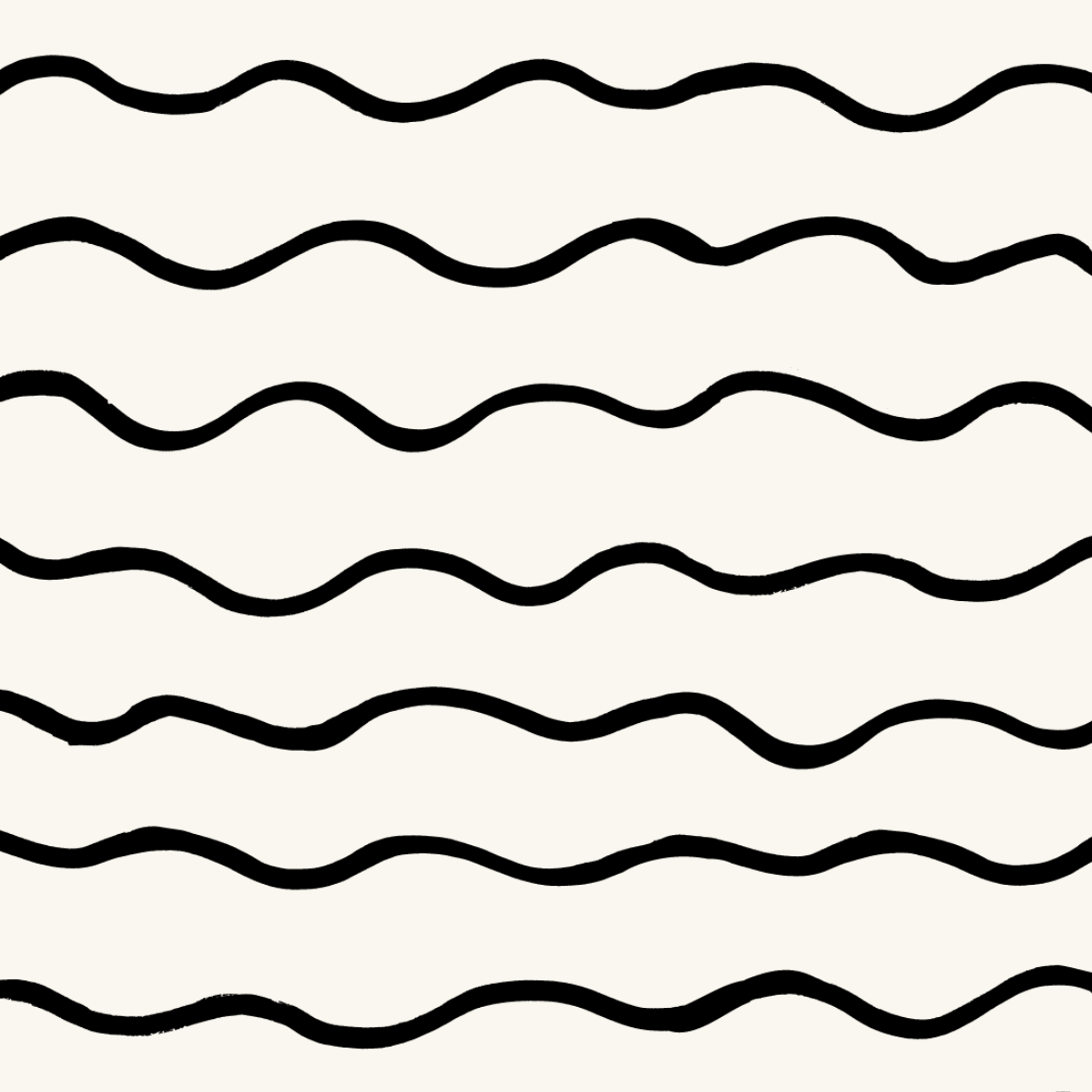 melissa boardman waves pattern abstract.png