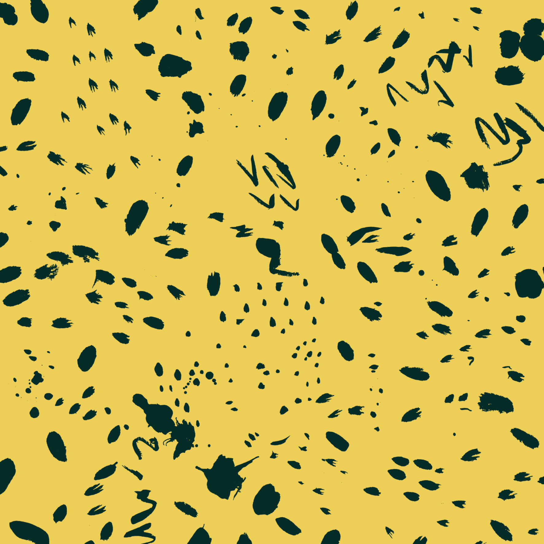 melissa boardman blobs yellow abstract pattern.png
