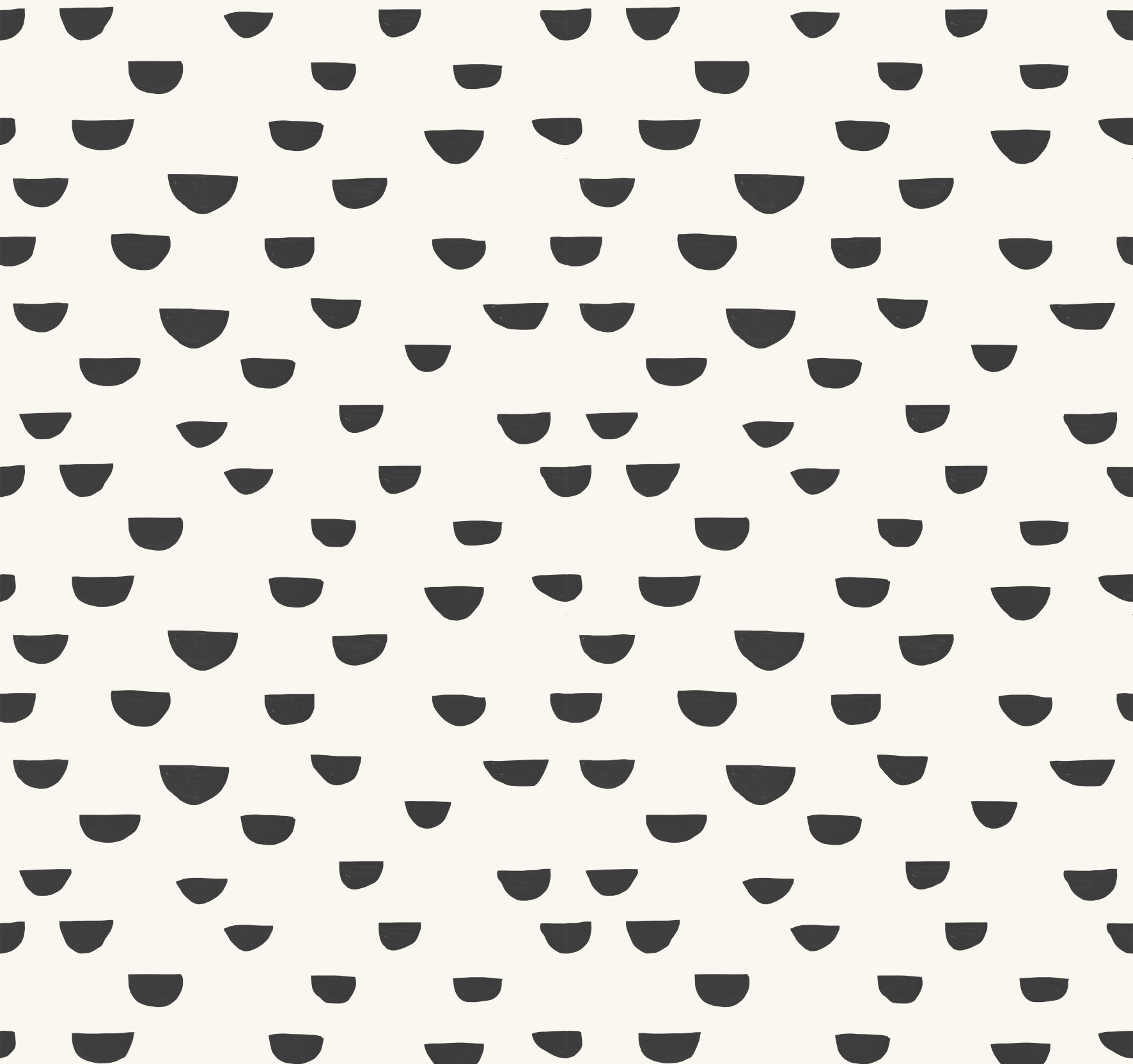 melissa boardman half circles abstract pattern.png