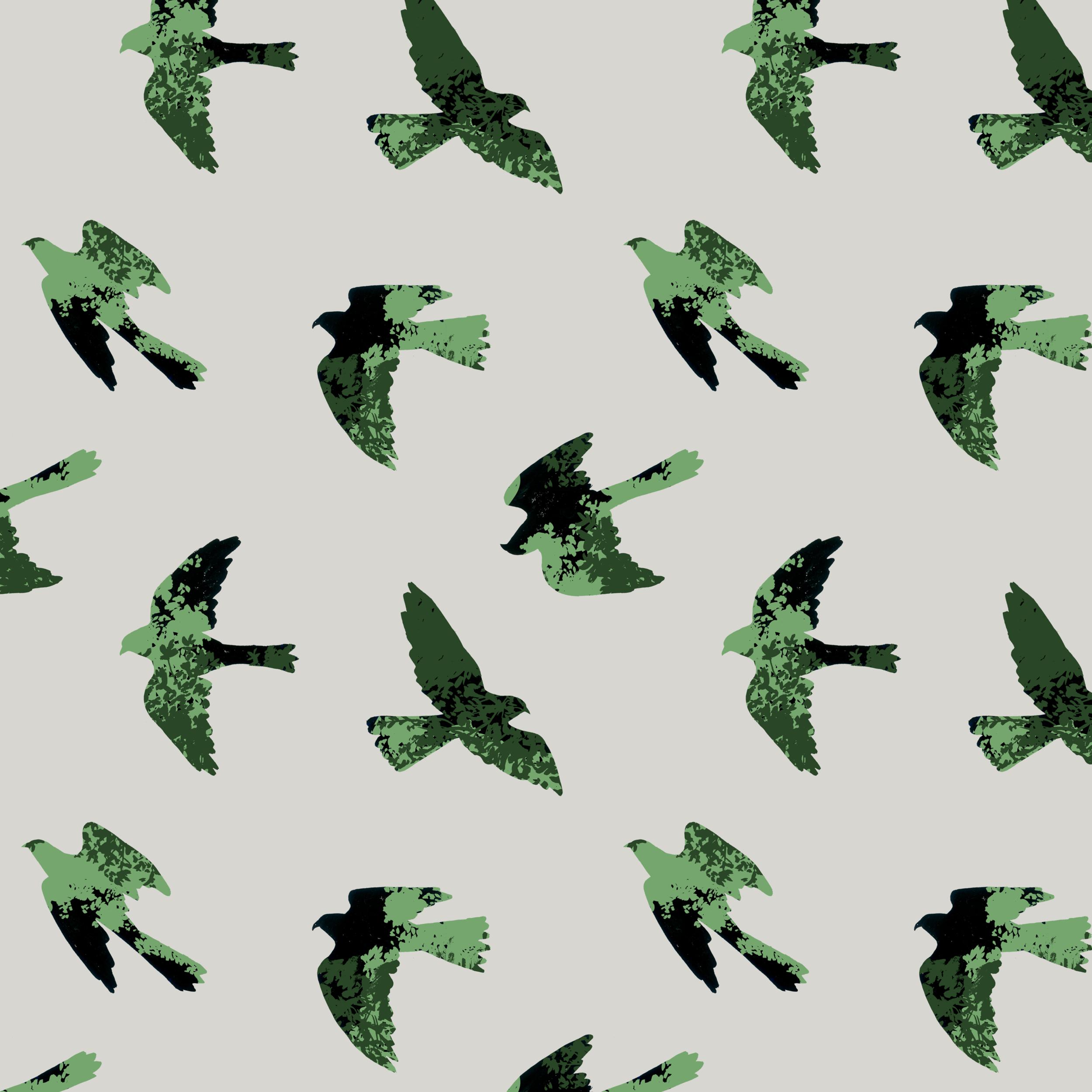 melissa boardman  leafy falcons light green on cream.png