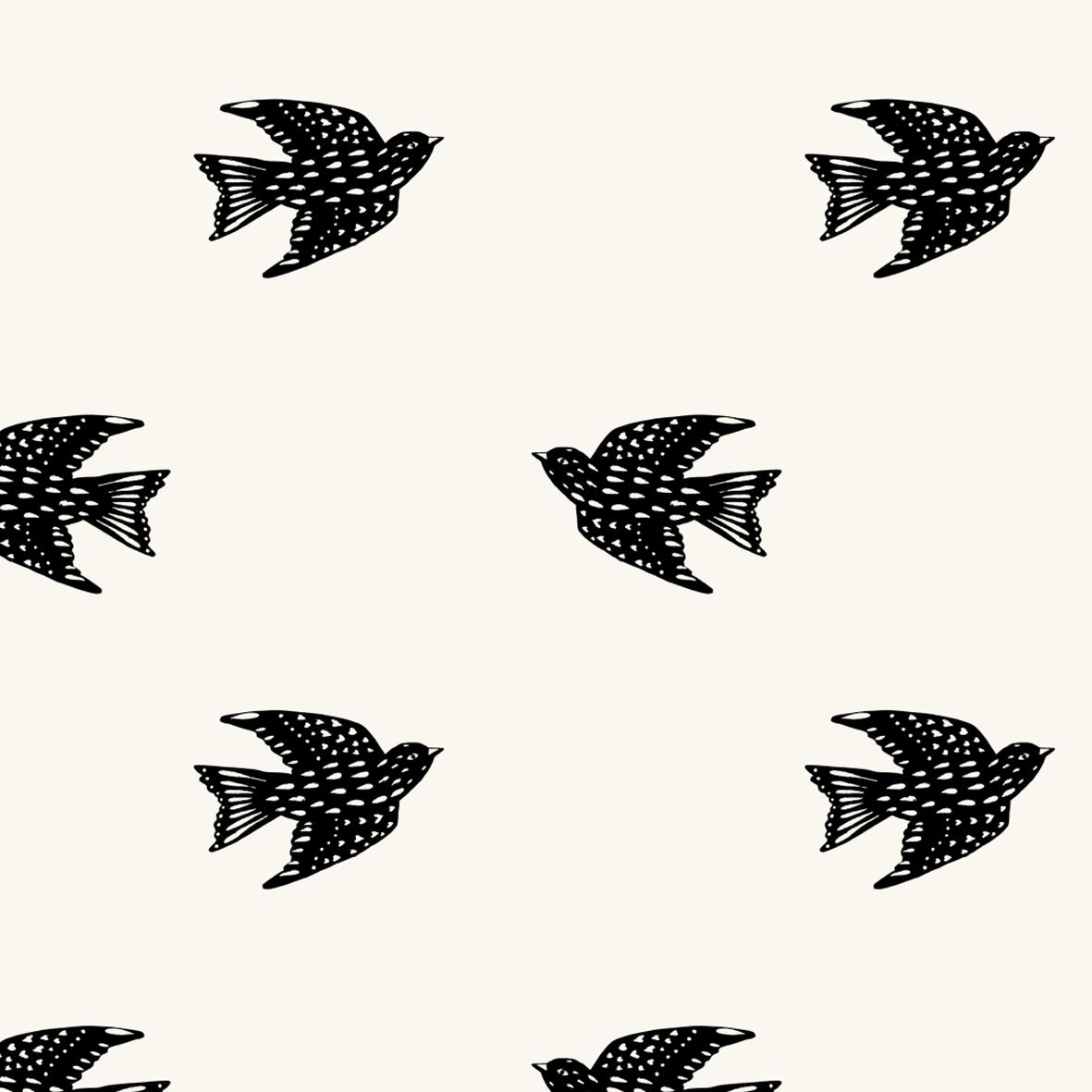 melissa boardman folk bird pattern.png