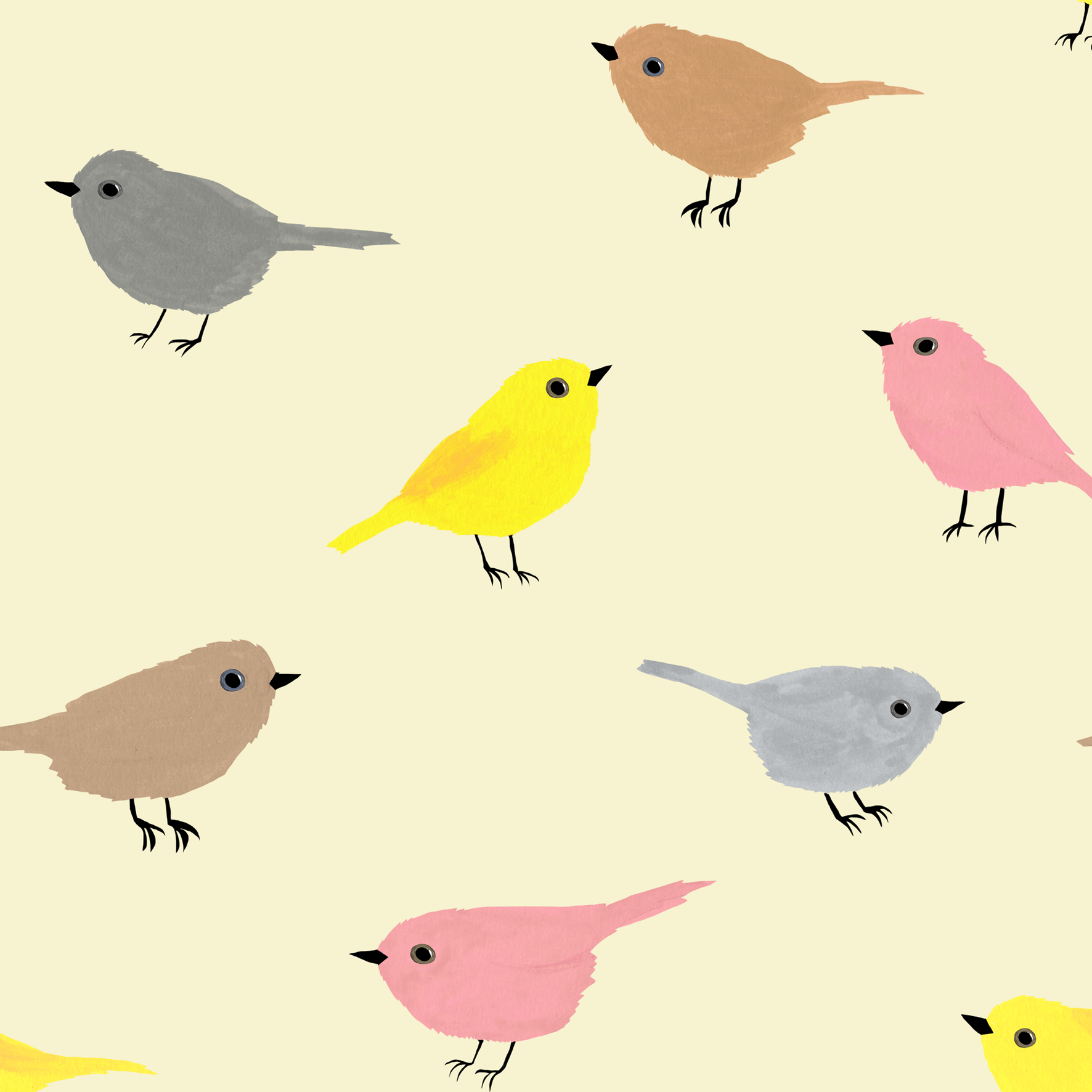 melissa boardman cute birds pattern.png