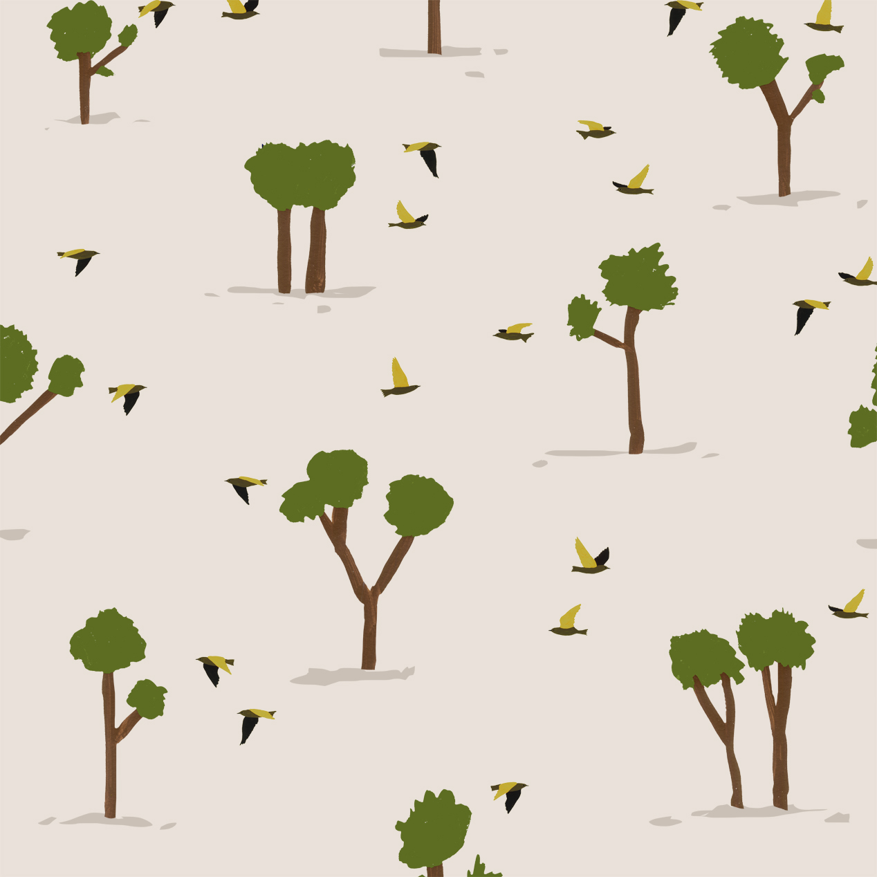 melissa boardman tiny tree pattern.jpg