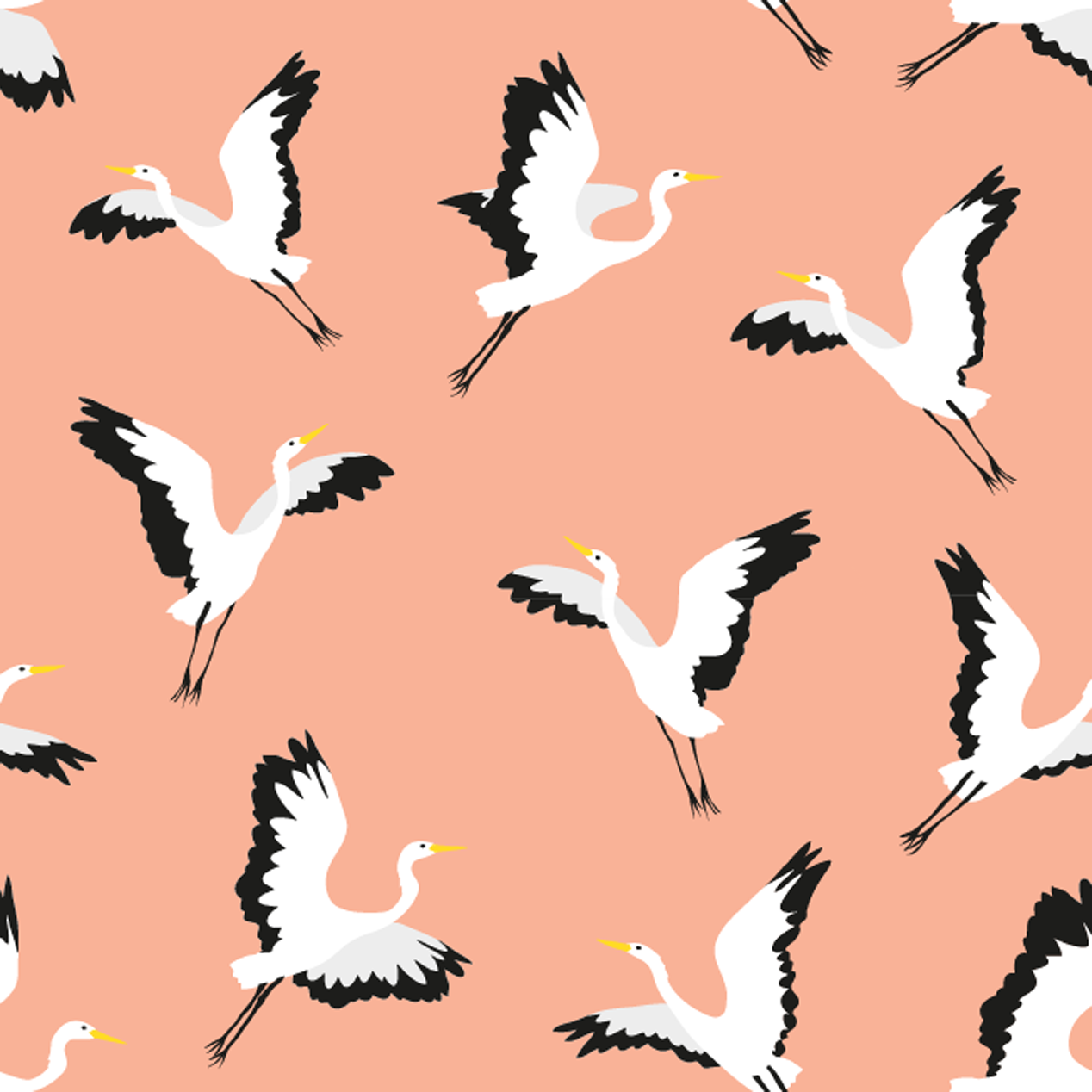 melissa-boardman-flying-egret-pattern.png