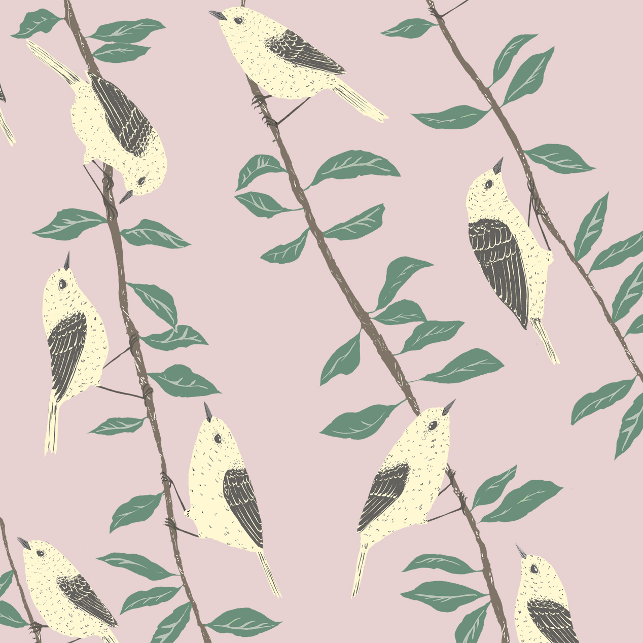 melissa-boardman-bird-in-vines-detailed-pattern.jpg