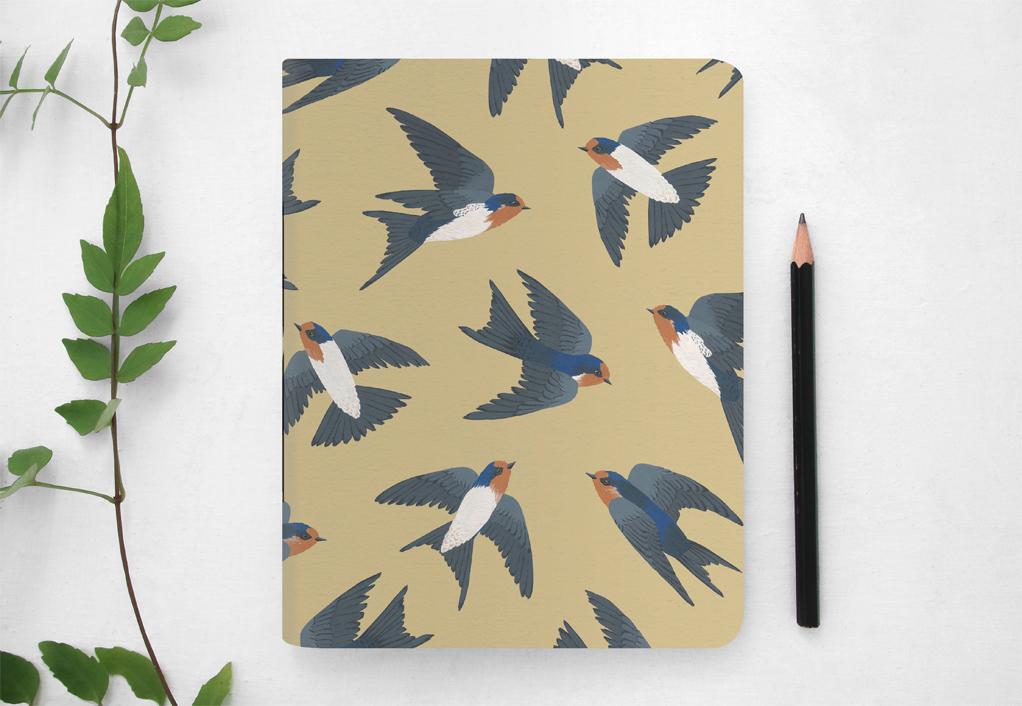 welcome-swallow-notebook-melissa-boardman.jpg