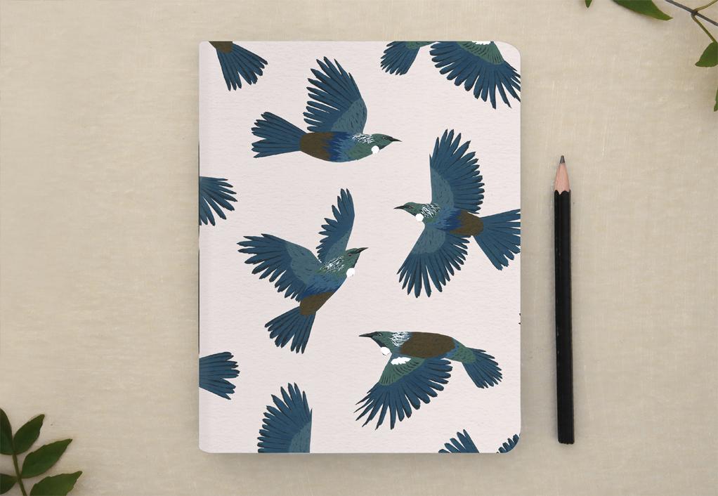 tui-notebook-melissa-boardman.jpg