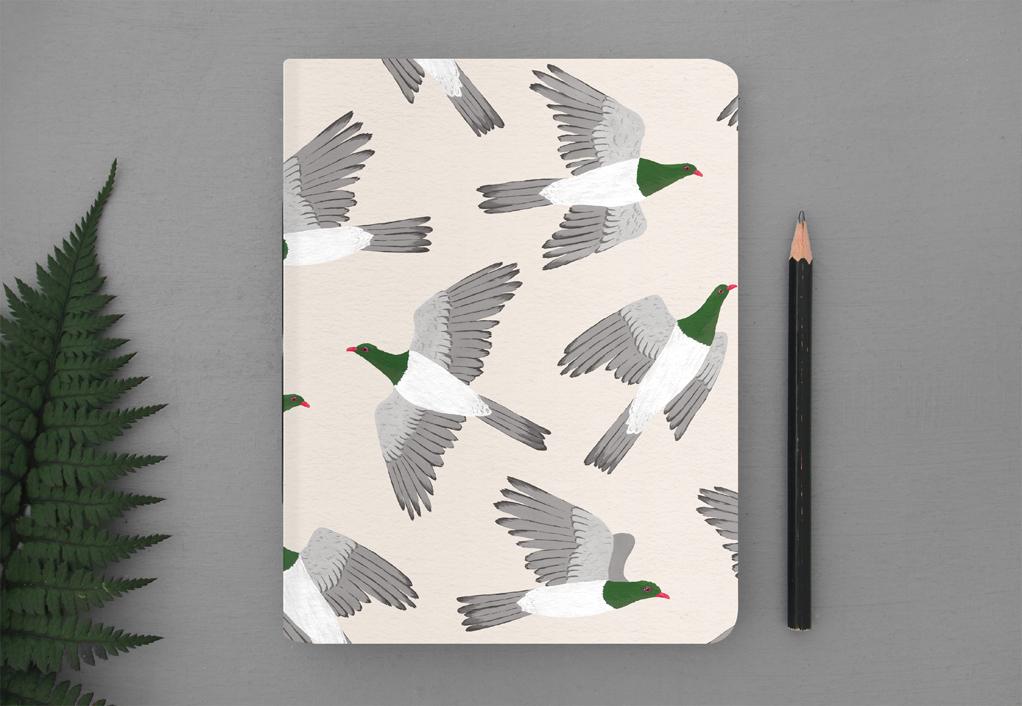 kereru-notebook-melissa-boardman.jpg
