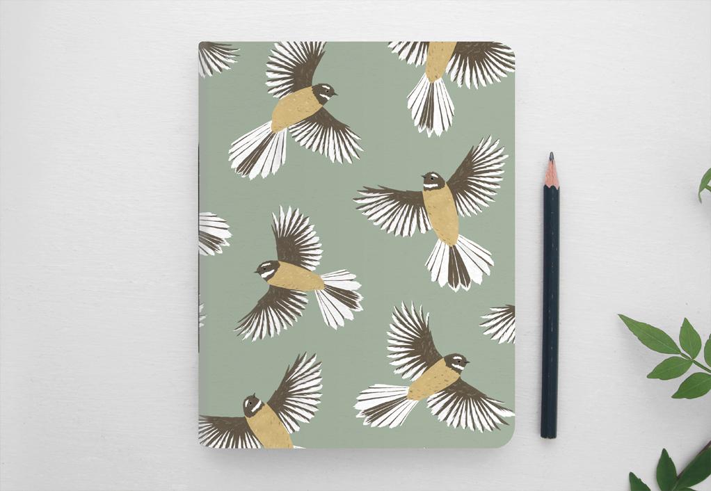 fantail-notebook-melissa-boardman.jpg