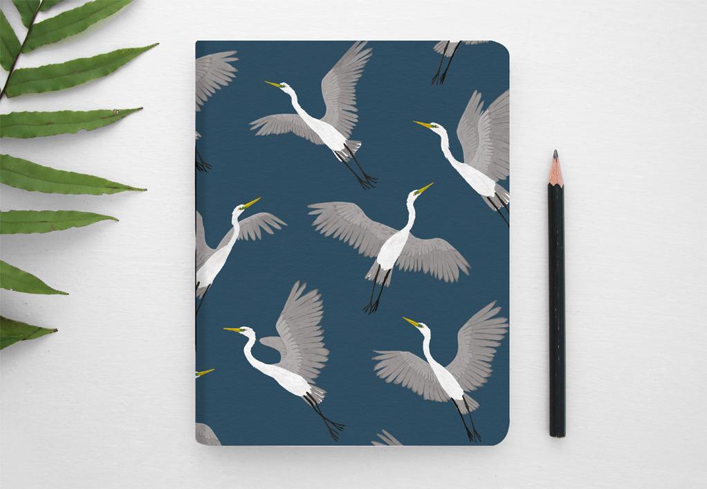 kotuku-notebook-melissa-boardman.jpg