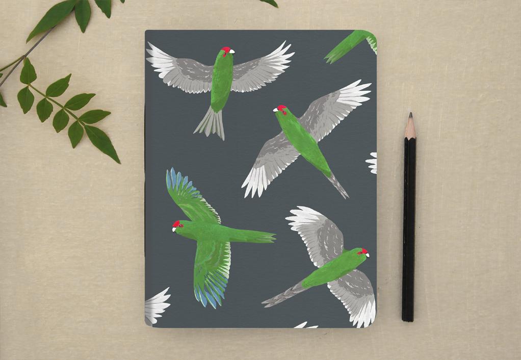 kakariki-notebook-melissa-boardman.jpg
