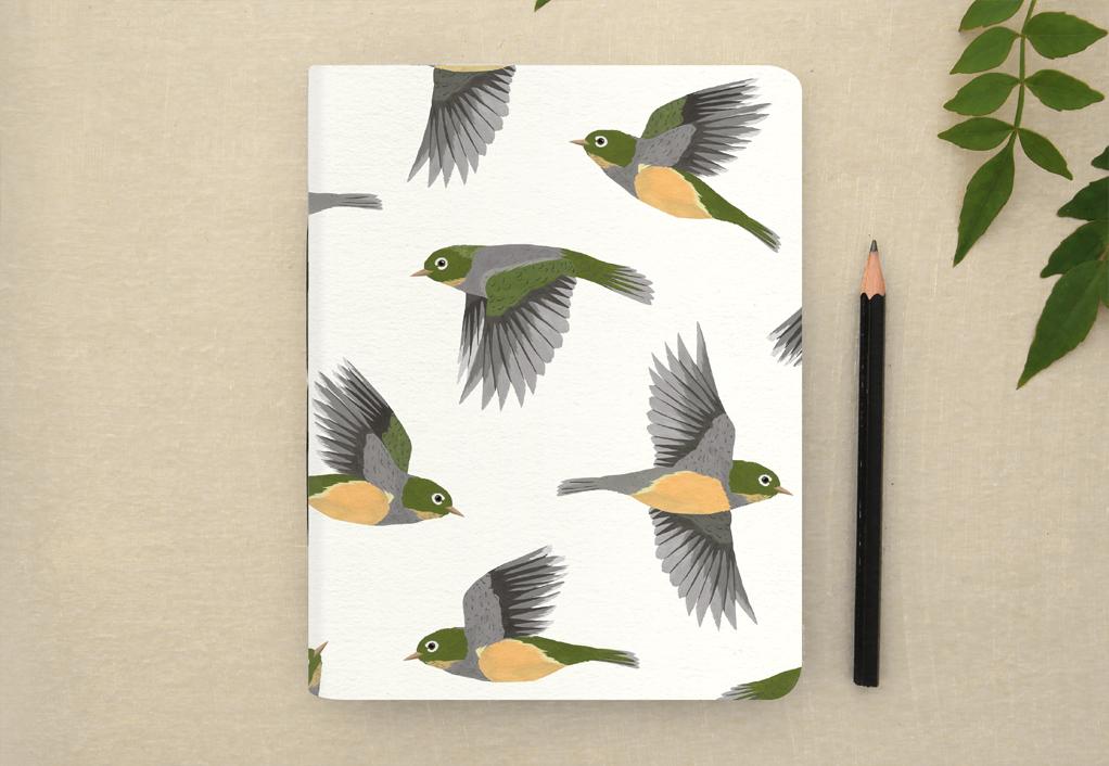 waxeye-notebook-melissa-boardman.jpg