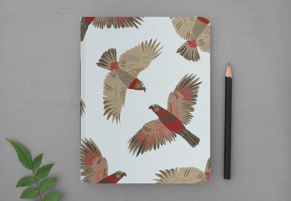 kaka-notebook-melissa-boardman.jpg
