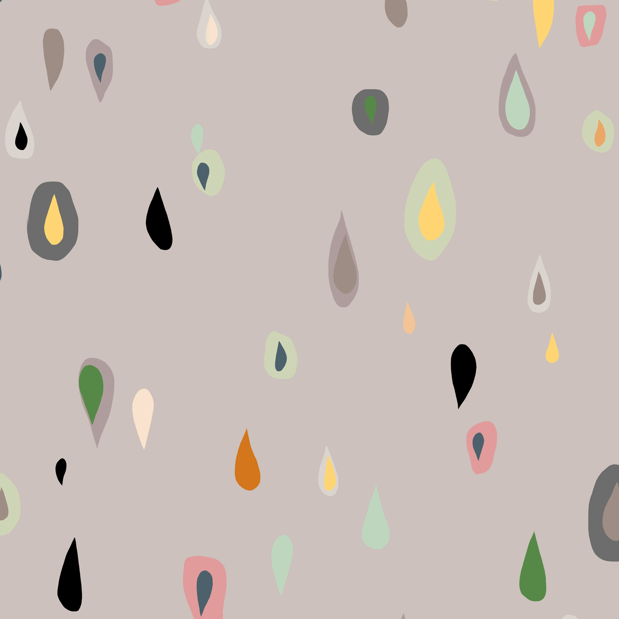 melissa-boardman-abstract-rain-pattern-.jpg