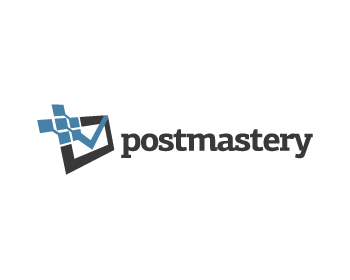 postmastery logo.png