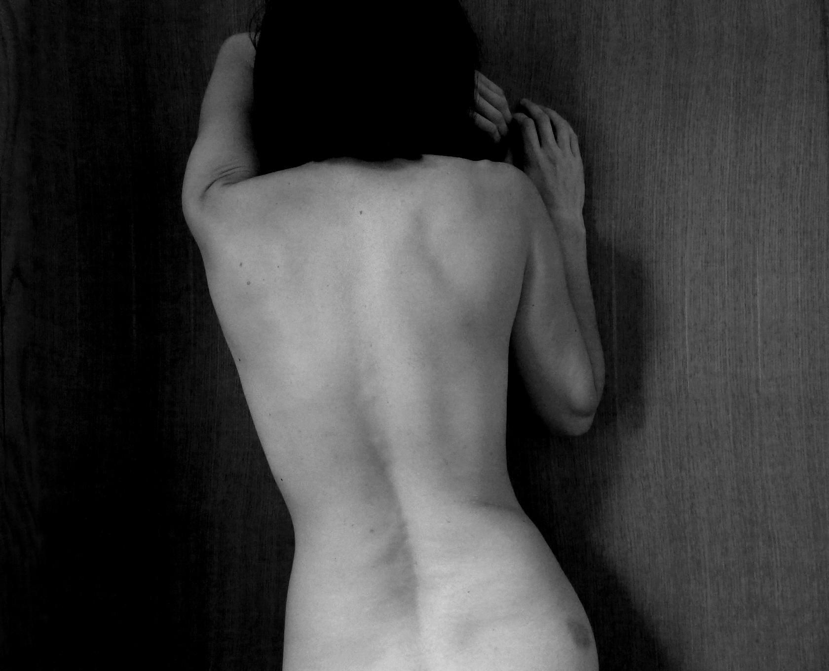 Hide and seek , Alegría series, 2017.  Limited edition © Susana de Dios.