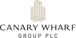 Canary Wharf Plc.