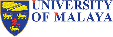 university of malaysia.jpg