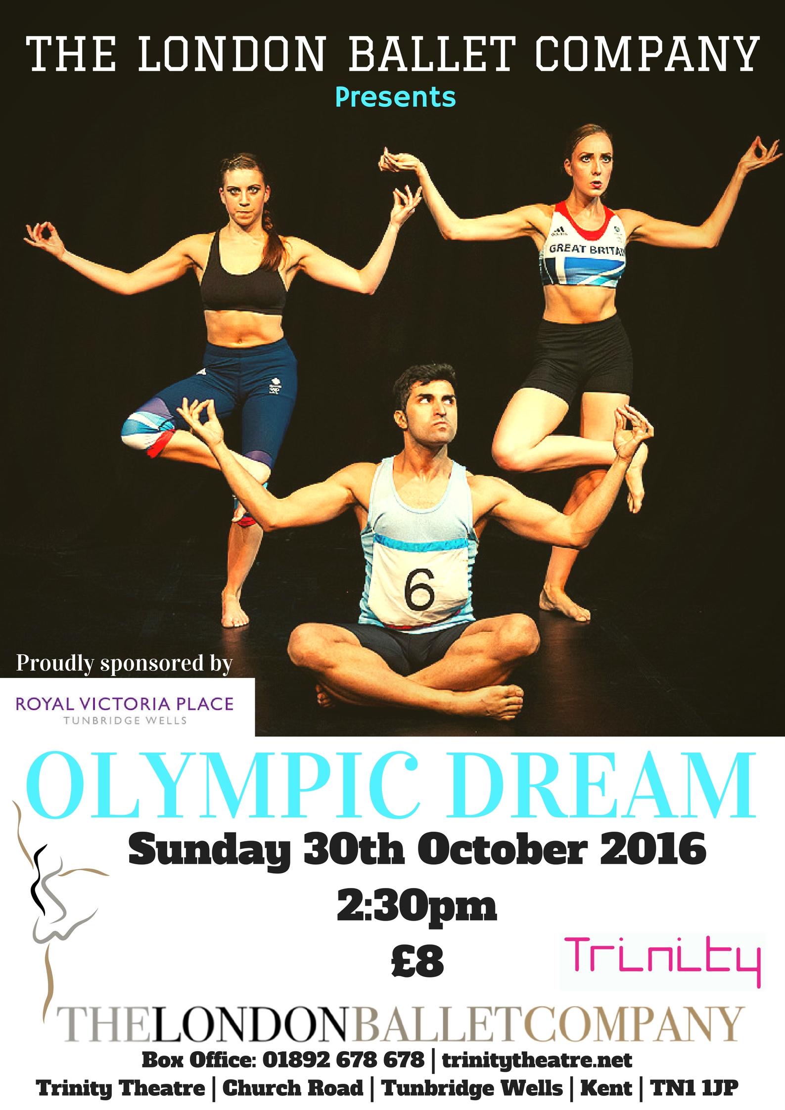 Olympic Dream - Trinity RVP.jpg