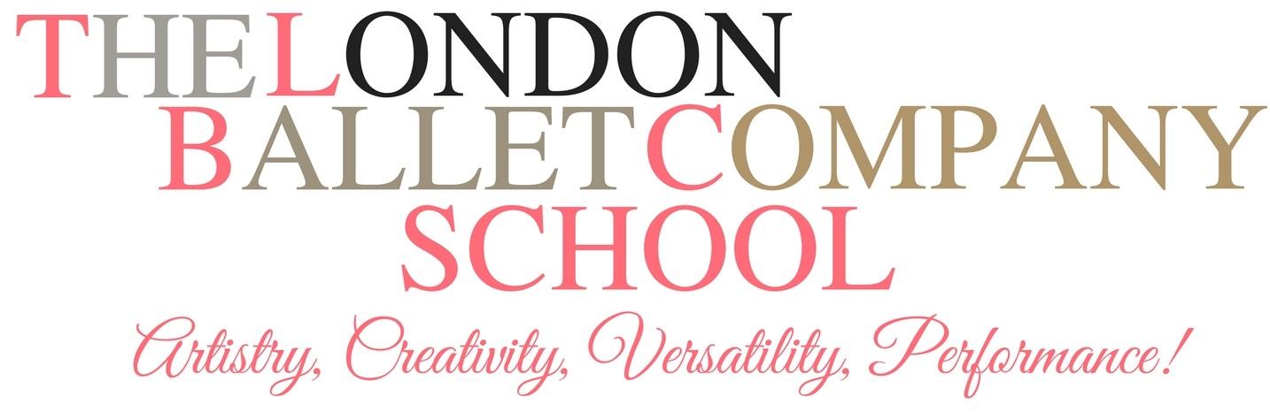 Logo with no dancer.jpg