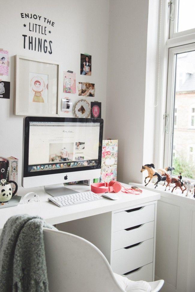 officespaces.jpg