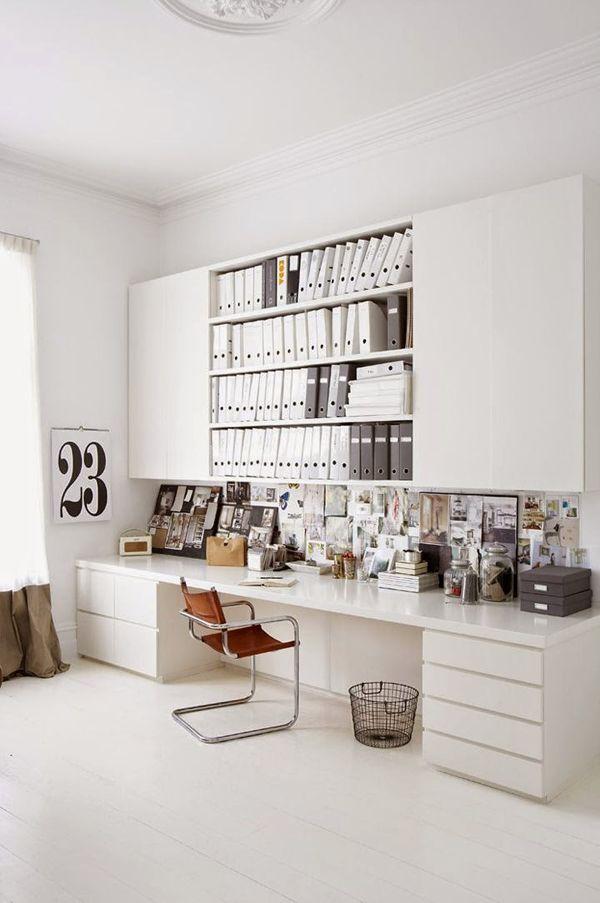 officespaces2.jpg