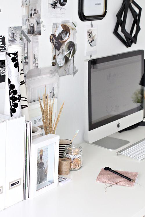 officespaces4.jpg