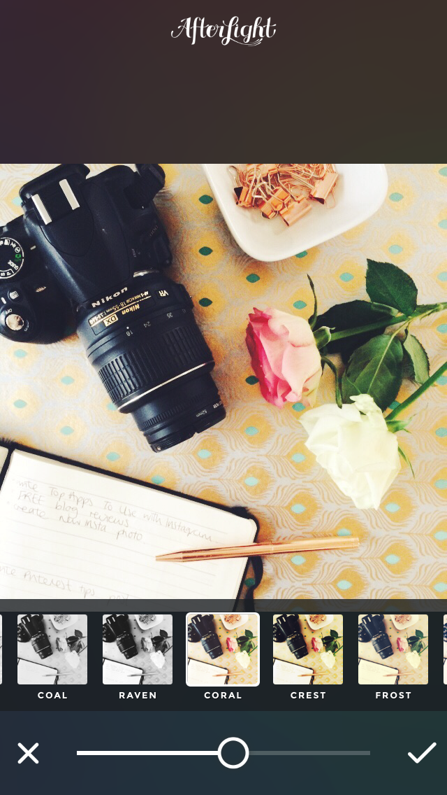 The-Must-Have-Instagram-Apps-Afterlight
