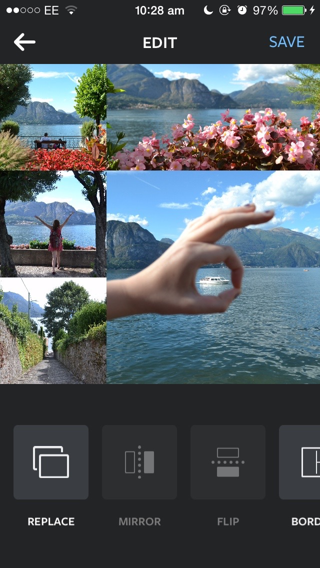 Must-Have-Instagram-Apps-Layout